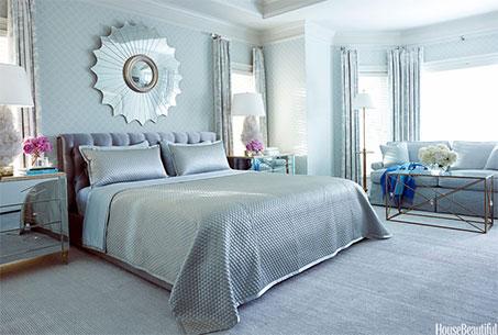 . Bedroom Remodeling Ideas   Remodeling Contractors Denver