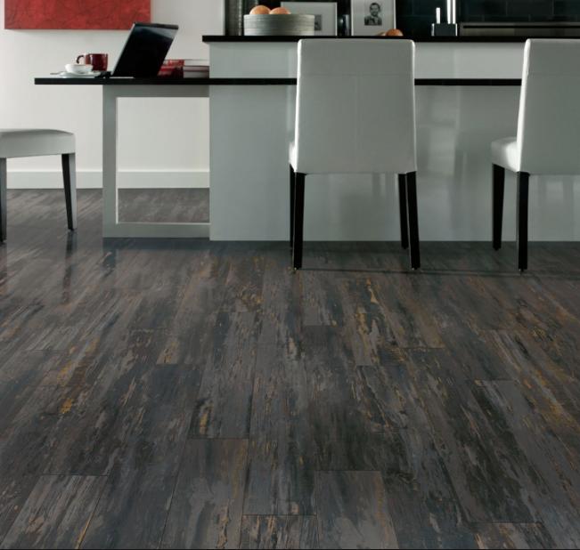Hardwood Floor Installation Denver Colorado Hardwood Floor